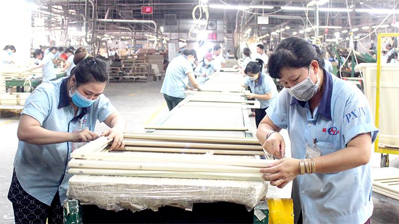 Xuất khẩu sản phẩm gỗ tăng trưởng khá images2326913 6a