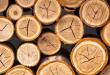 """Sức bật """"tỷ đô"""" của ngành công nghiệp gỗ cn go 1606802257904916919747 crop 1606802267452943767869 110x75"""
