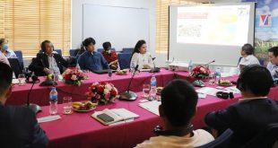 Việt Nam trước cơ hội trở thành thị trường cà phê đứng đầu thế giới e74a9512 2 310x165