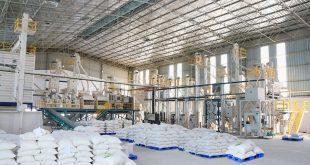 UKVFTA giúp xuất khẩu gạo rộng cửa vào thị trường Anh x2438 Nha may sYn xuYt gYo sYch ITA RICE jpgqrt20201214112440 pagespeed ic 3oKFjT3tGi 310x165