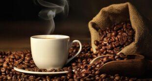 Dự báo xuất khẩu cà phê vẫn đối diện khó khăn trong ngắn hạn 5014 xuat khau ca phe vao thi truong Nhat Ban 310x165