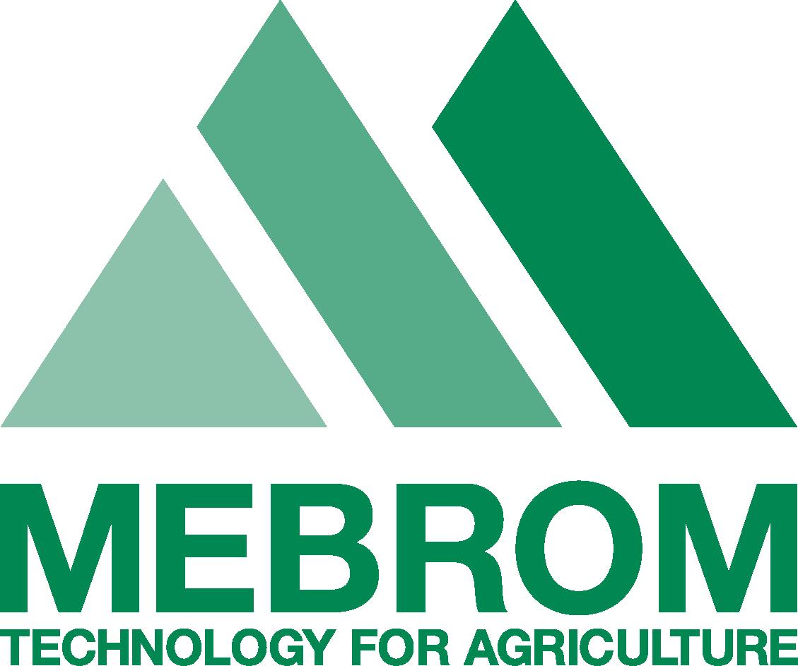 Hội viên tổ chức MEBROM LOGO