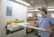 Đồ gỗ, nông sản xuất khẩu từ Việt Nam vào Peru hưởng thuế suất 0% satiwood 9 16267677796271629888461 110x75