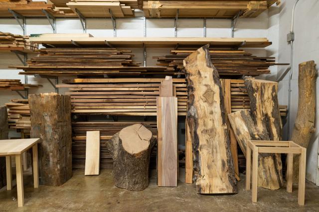 Nhập khẩu gỗ nguyên liệu tăng mạnh 1 go2 6158 1628154644