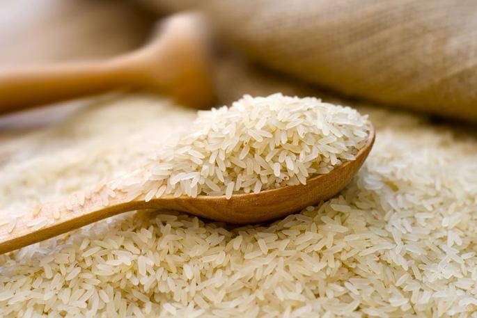 Trung Quốc tăng gấp 2 lần lượng gạo nhập khẩu trong nửa đầu năm 2021 rice 1628353642482519907865 0 0 900 1350 crop 16283536459301665586376