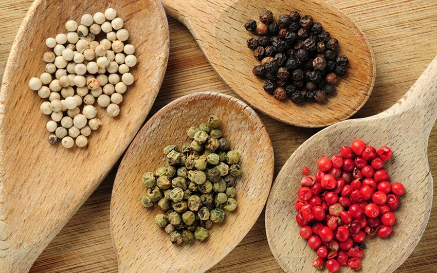 Mở cơ hội cho mặt hàng gia vị và hương liệu Việt Nam vươn ra thị trường thế giới 3537 1 hat tieu 04