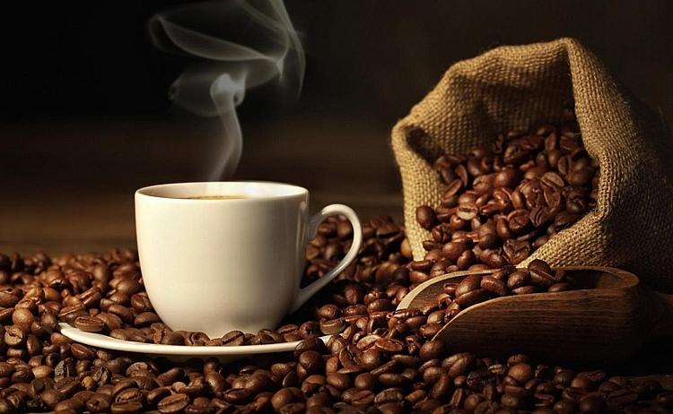 Xuất khẩu Cà phê sang Pháp: Đa dạng chủng loại để đáp ứng thị hiếu 5014 xuat khau ca phe vao thi truong Nhat Ban