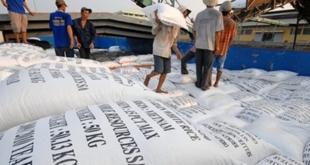 Doanh nghiệp không dám ký thêm hợp đồng mới, xuất khẩu gạo khó hoàn thành mục tiêu screenshot 60 310x165