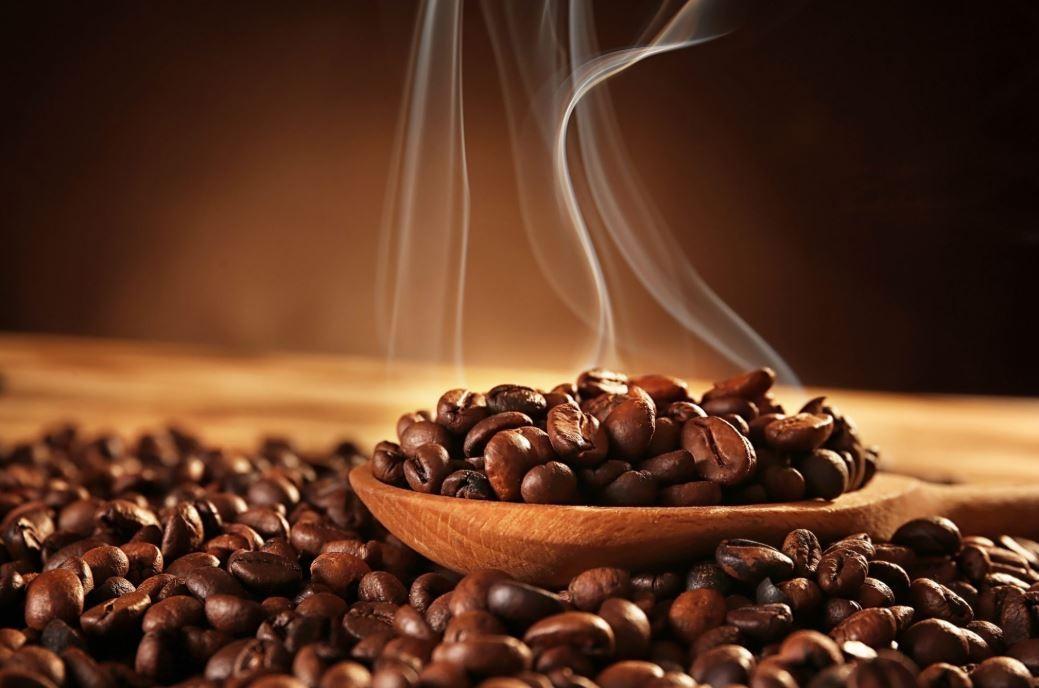 Giá cà phê hôm nay 10/10, Diễn biến bất ngờ của thị trường, giới thiệu nhu cầu thị trường Đức gia ca phe hom nay 189 cao nhat trong 12 thang qua 1