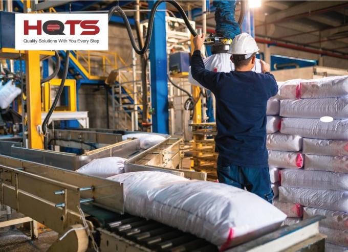 Đồng hành cùng doanh nghiệp xuất khẩu gạo z2789074446832 0aeee89b78fddd5a8190e27a5411e0d4 142153 250
